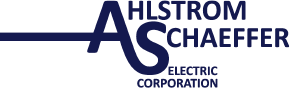 Ahlstrom Schaffer Electric Corp.